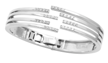 fontaine bangle